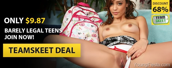 porndeals-teamskeet.png.1200x400_q85_crop-smart