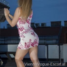 Vienna drop dead gorgeous girls